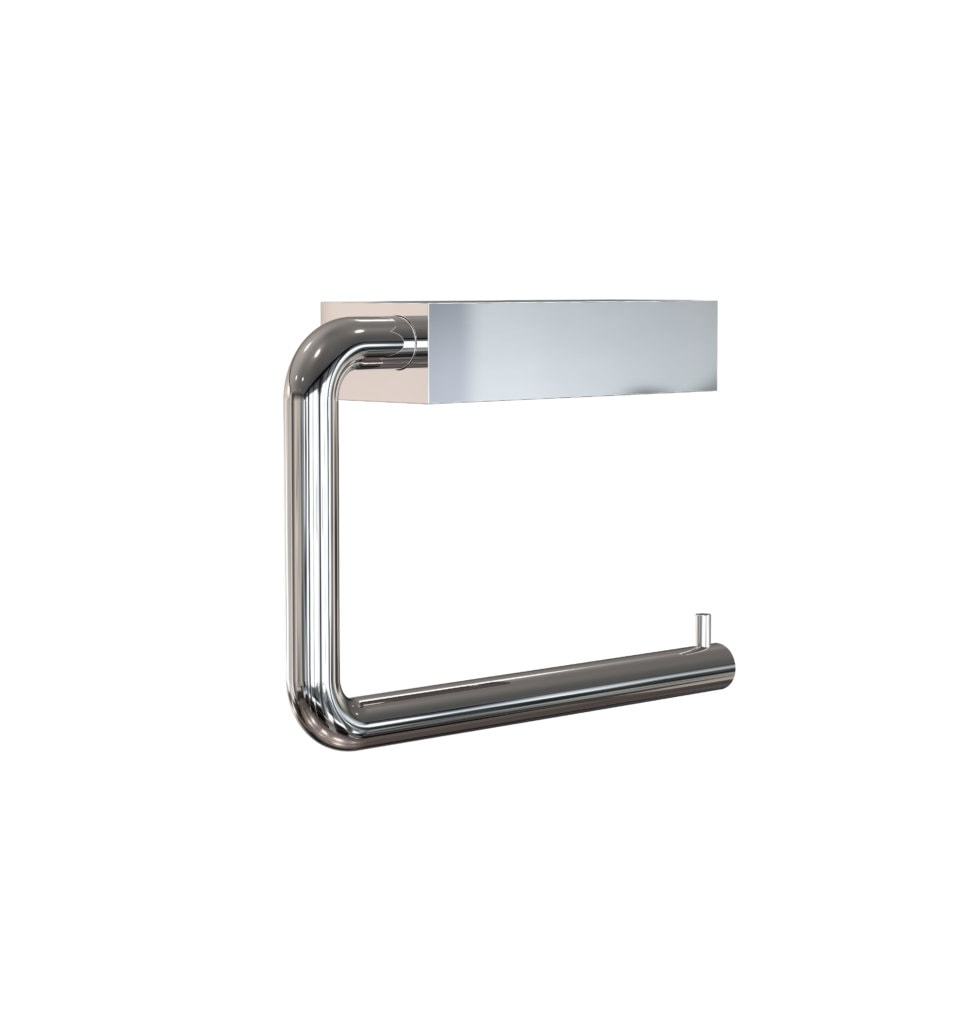 Q3014 Polished Stainless