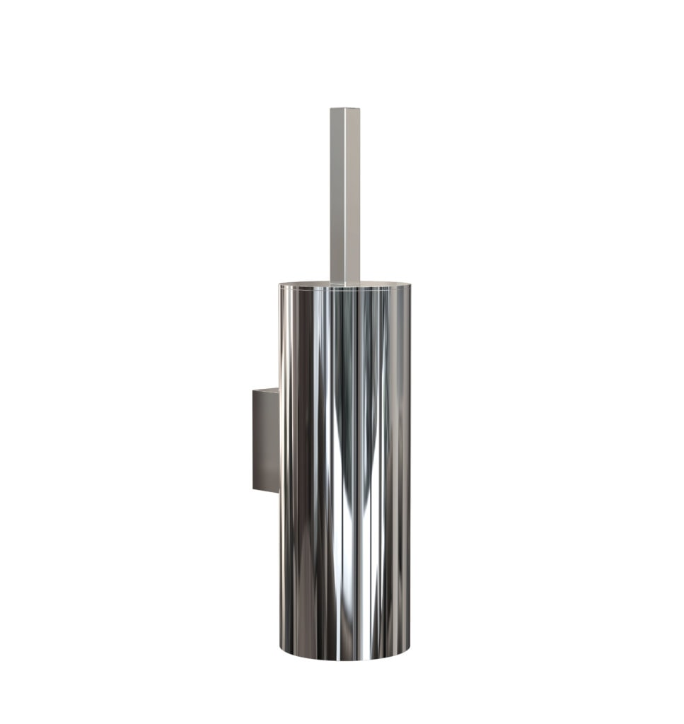 Q3023 Polished Stainless
