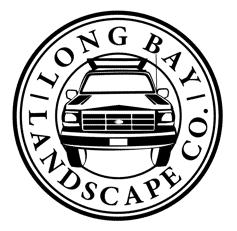 Long Bay Landscape Company