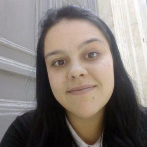 Valentina Murrocu