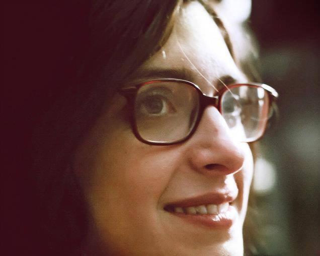 Carmen Gallo