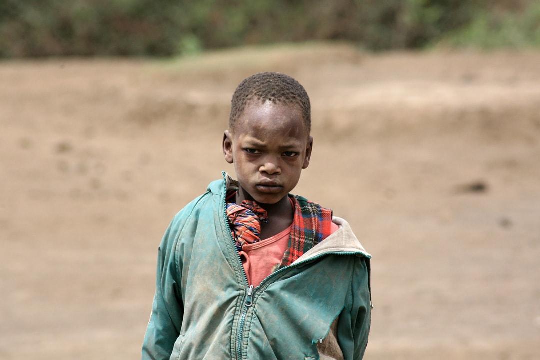 Africa-Oct-05-095