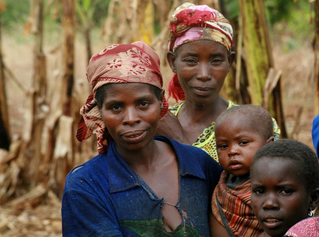 Africa-Oct-05-220