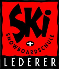 Skischule Lederer