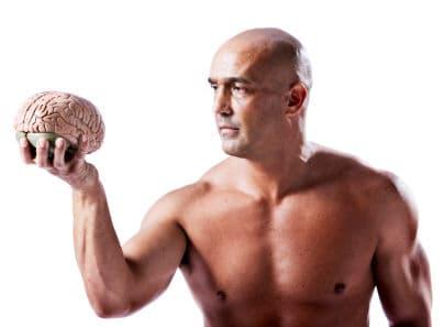 Fitness Brain
