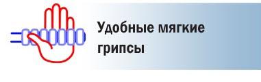 2222368795679568579679