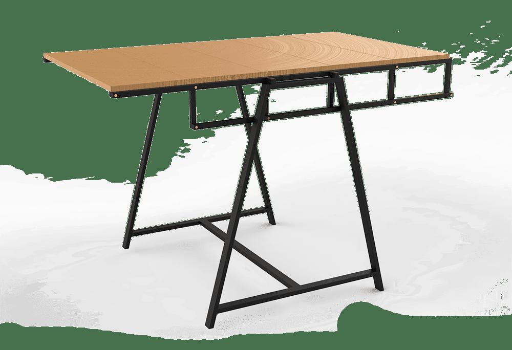 Купить стол-трансформер
