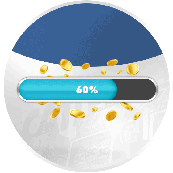 Scatters Casino Level Up Casino Rewards System