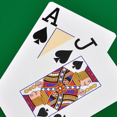 Online Card Games - Scatters Casino