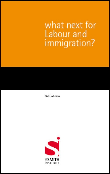 What next for Labour and immigration?