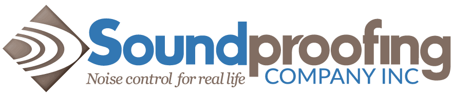 Soundproofing Company