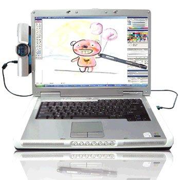Laptop Pen