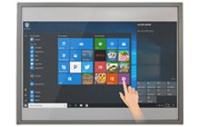 """Speechi 83"""" and 94"""" Interactive Touch Fixed Whiteboard"""