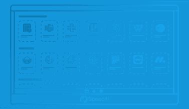 application logiciel écran interactif