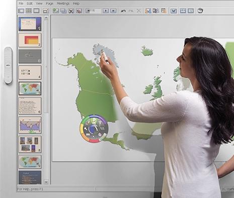 tbi tni solution interactive scolaire