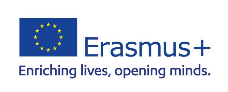 Podzim 2021. Do Evropy na zkušenou s Erasmem+