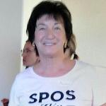 Bronislava Hašpicová
