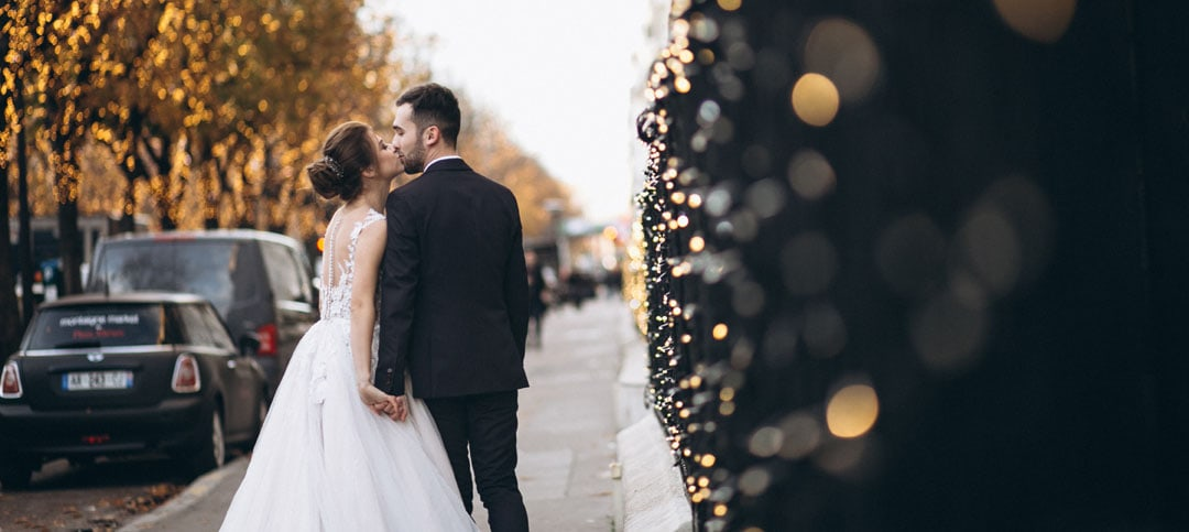 5 things for a Happy Married Life