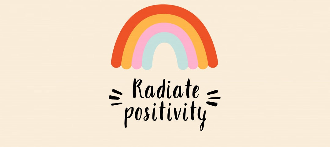 How to Stay Positive in the Current Situation: Covid19