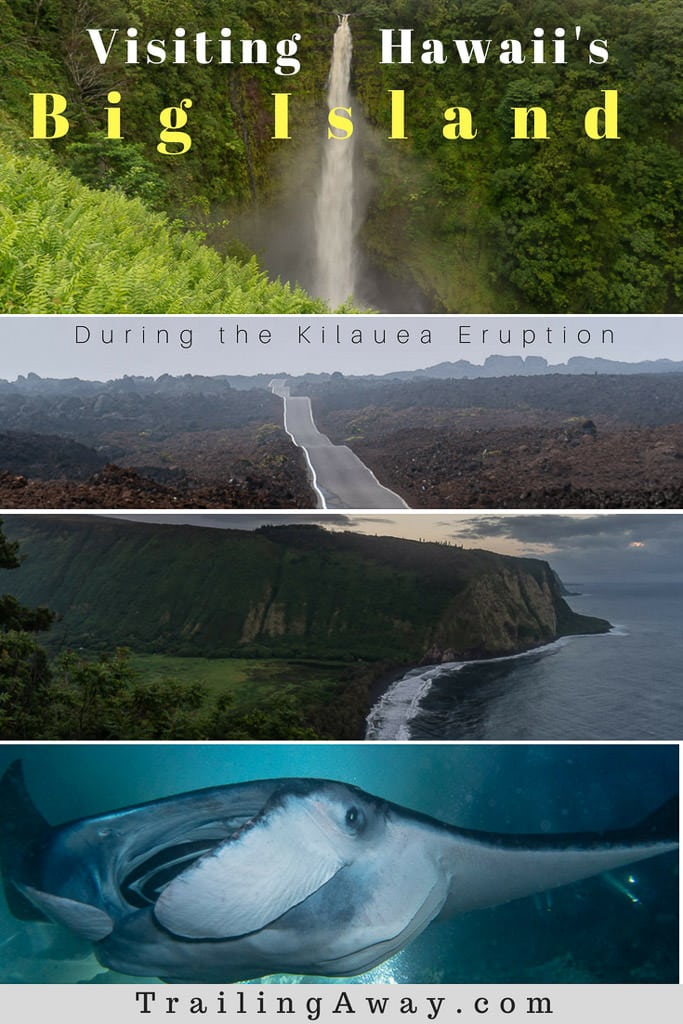 Things to Do in Hilo & Fun Day Trips on a Big Island Hawaii Vacation