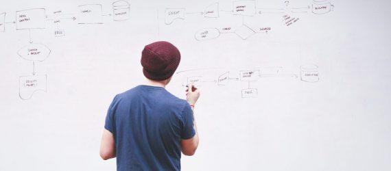 Vertriebsstrategie – einige interessante Überlegungen