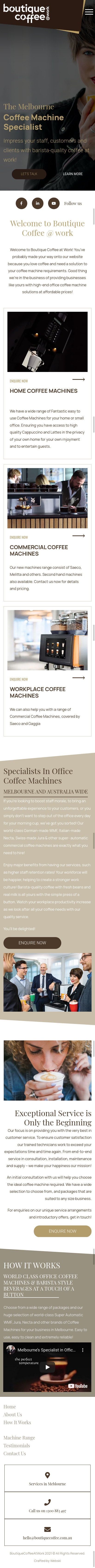 Coffee_Machine_Service_Melbourne_Web-design