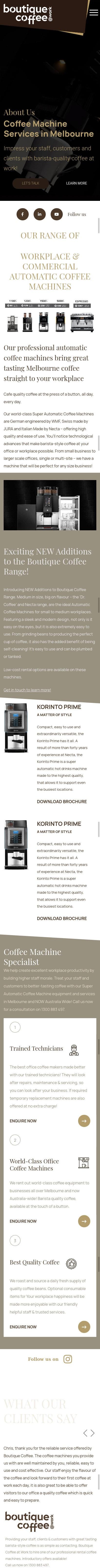 Web-design-Coffee_Machines_Boutique