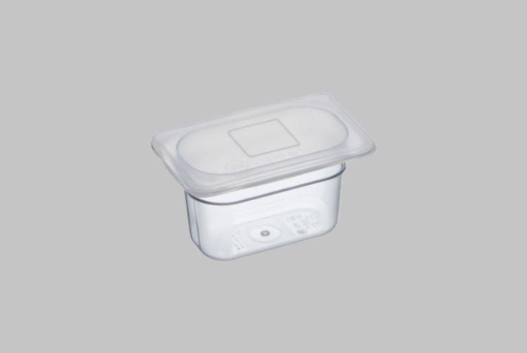 Flexsil-Lid by Wrapmaster Product Range