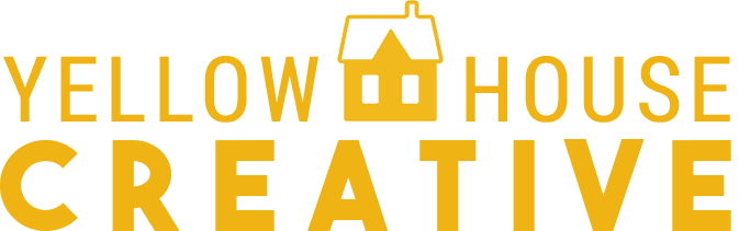Yellow House Creative