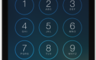 Возможности мобильных телефонов Apple