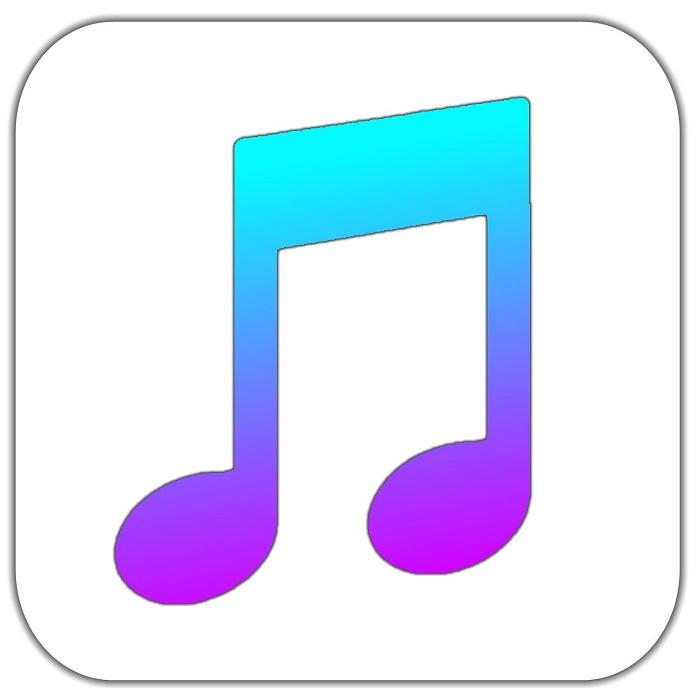 rington na iPhone s iOS 7
