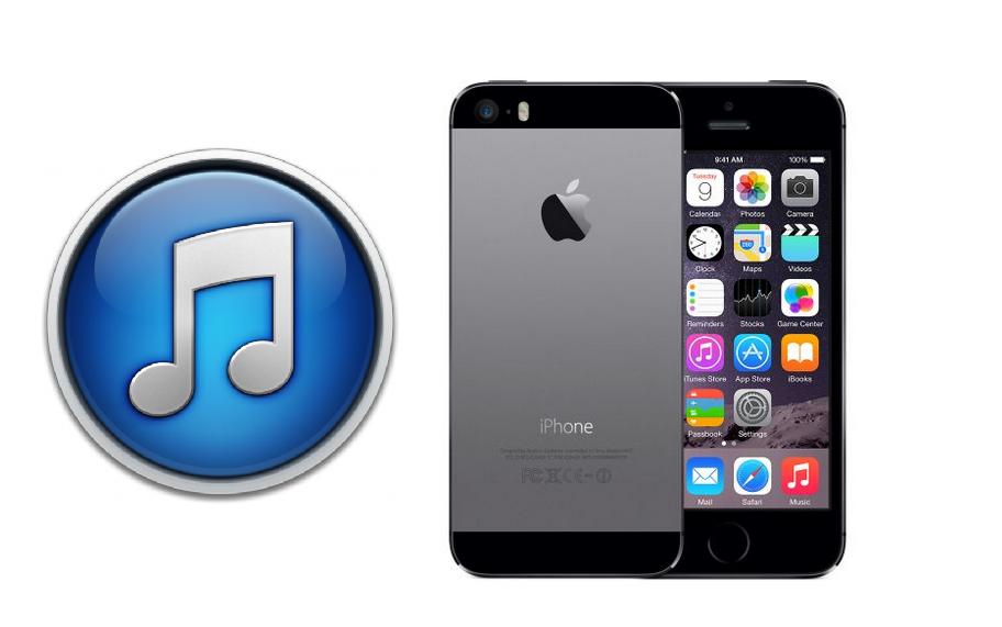 Kak provesti obnovlenie iOS 8 pri pomoshhi iTunes