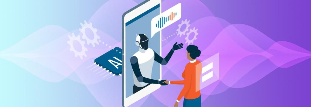 B2B Sales - Automation v Personalization