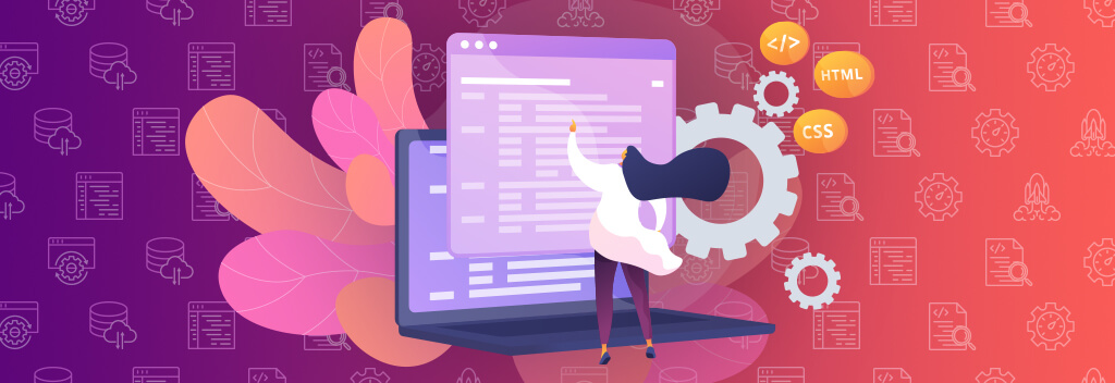 What to Expect for Web Development in 2021