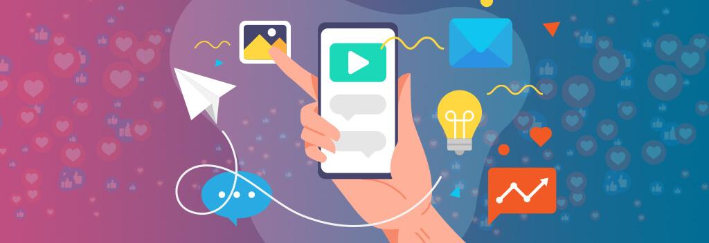 Expert Tips on Social Media for B2B