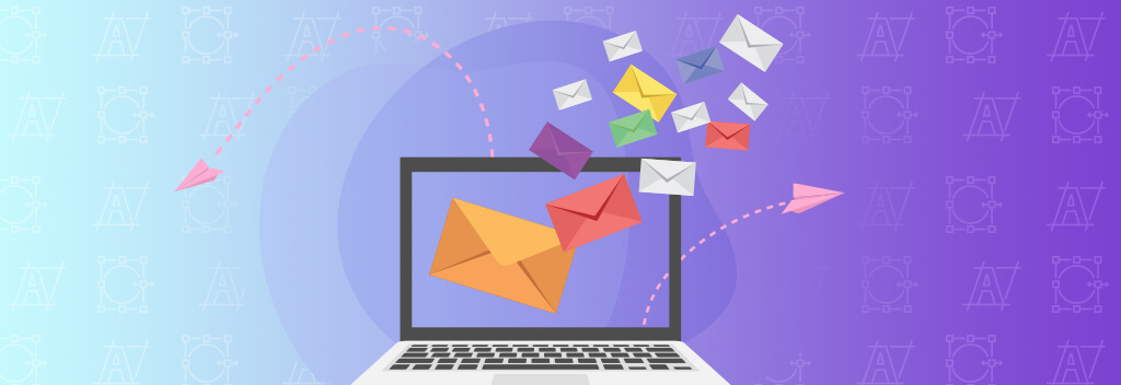 B2B Email Marketing Design for Conversions
