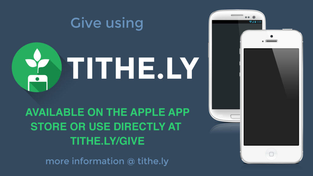 tithely-slide
