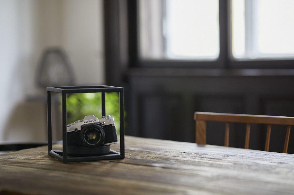 Atelier   Fotostudio Armin Muratovic