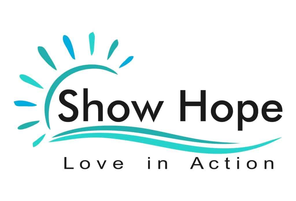 show hope 1