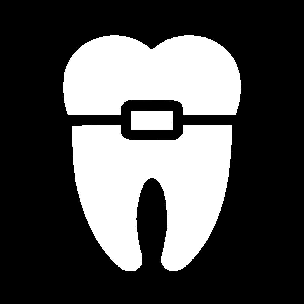 Orthodontics in Blacktown
