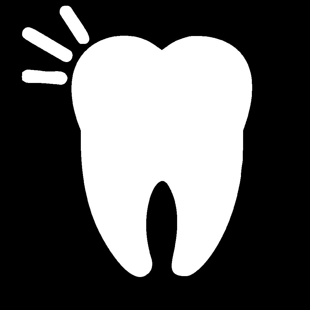 Cosmetic Dentist in Blacktown