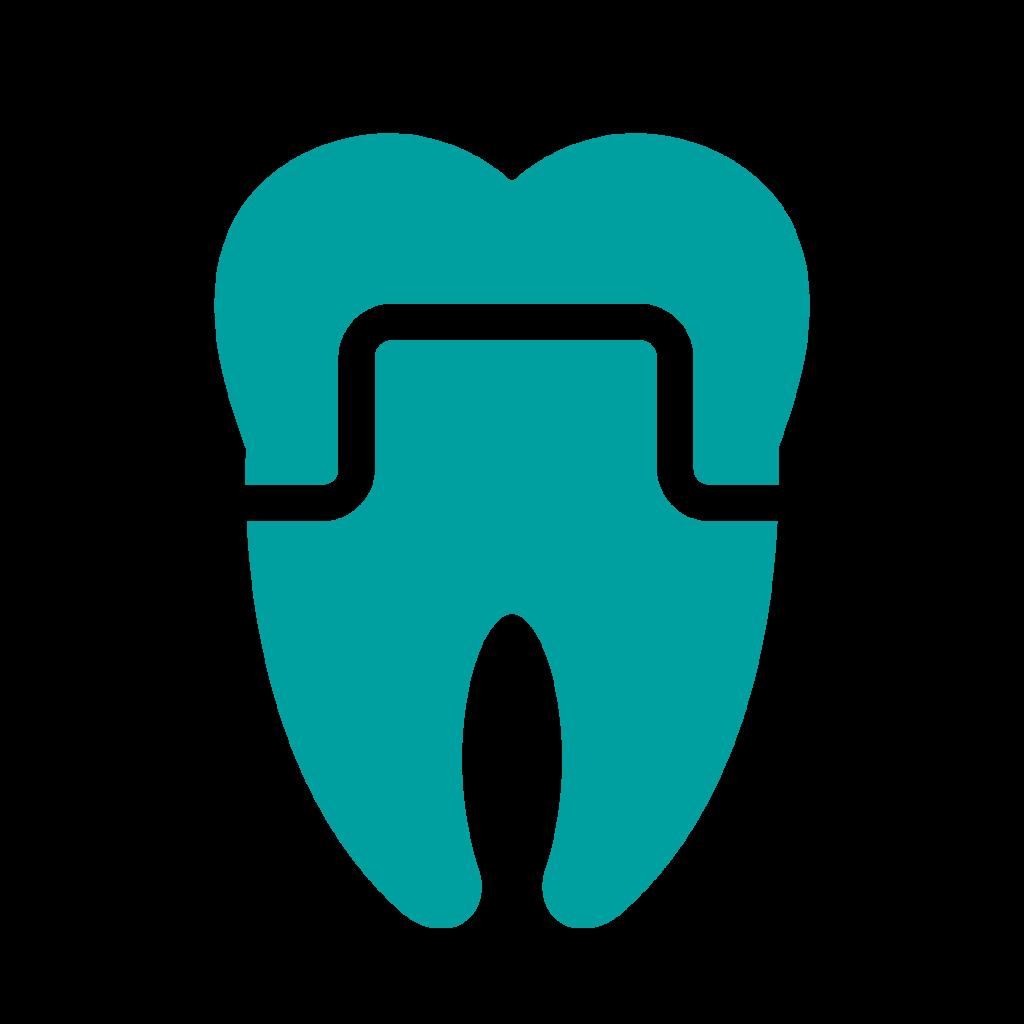 Crowns dentistry in Blacktown