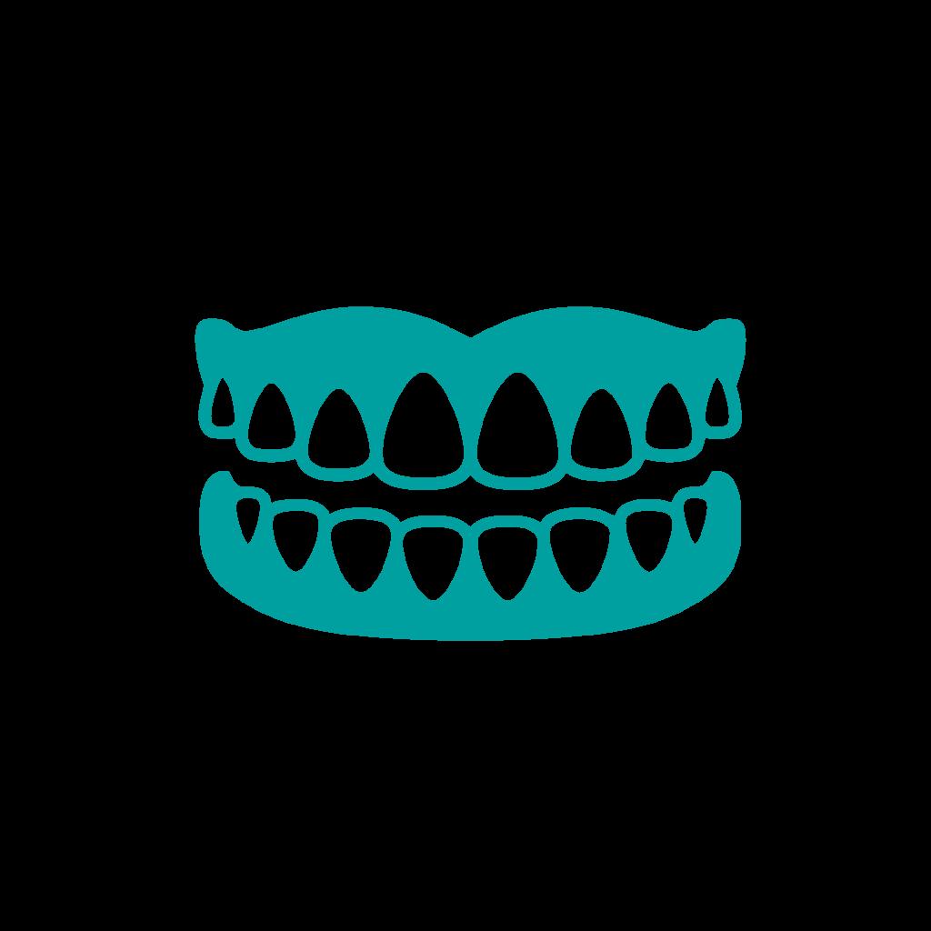Dentures and denture repairs in Blacktown
