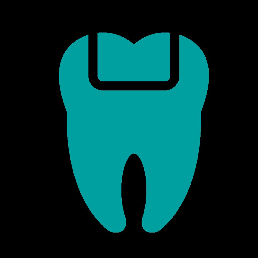 Fillings dentistry in Blacktown