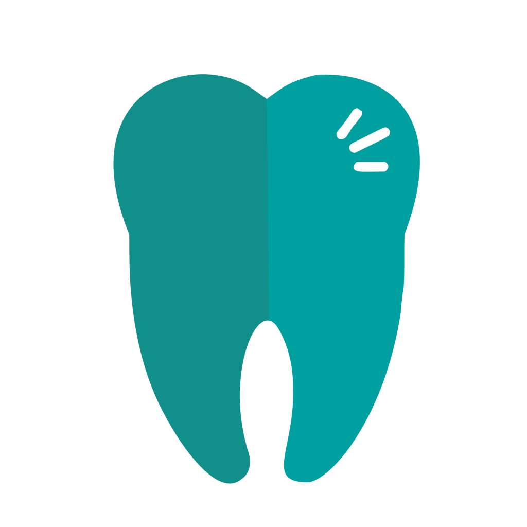 Teeth whitening in Blacktown