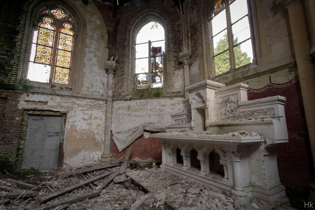Chapelle St Bernardvs-3