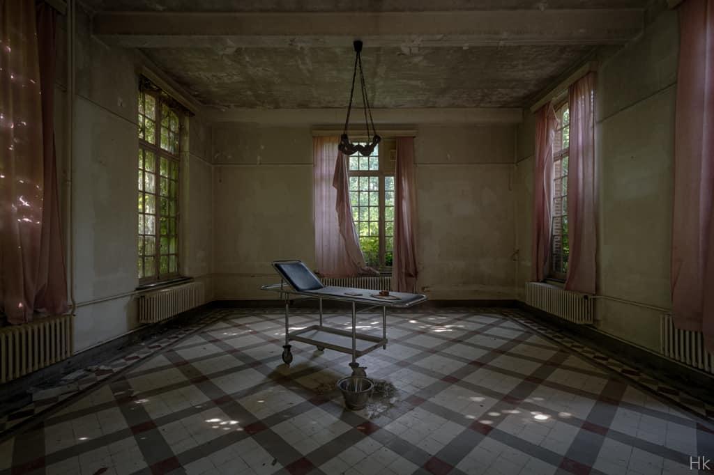 SC Asylum-1