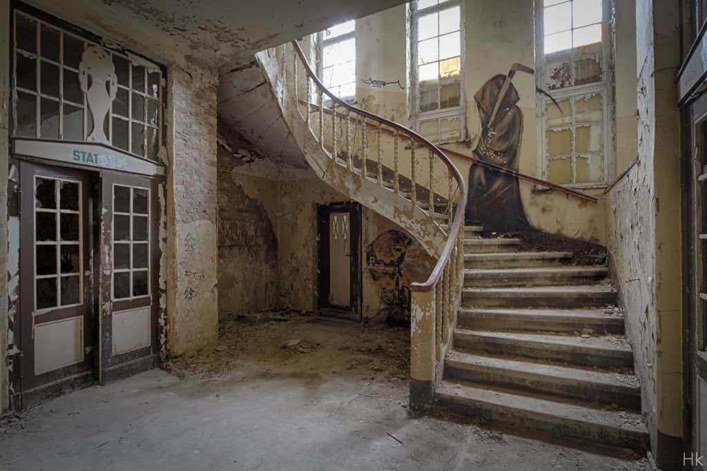 sanatorium-e-4