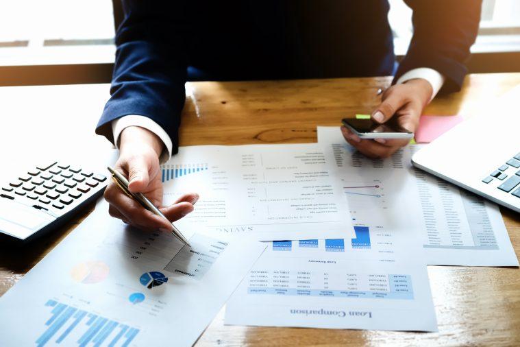 Tax Planning, Solusi Untuk Menghemat Pembayaran Pajak