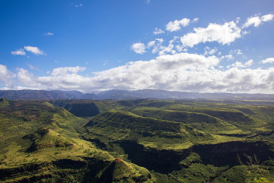 Oahu_2_1_187